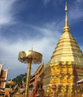 Chiangmai Concerns : JC Tour